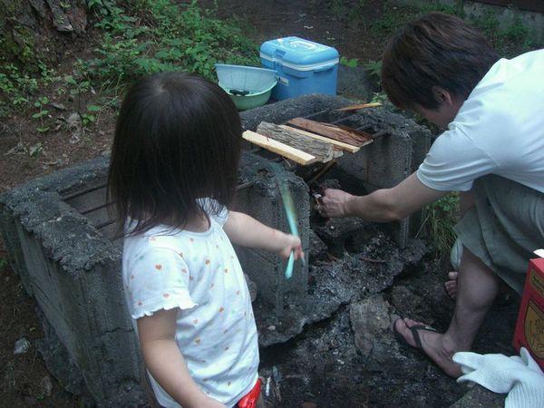 キャンプ2008 011rs