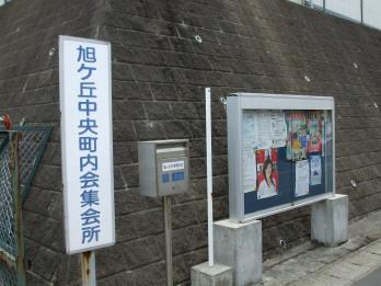 dainohara2.jpg