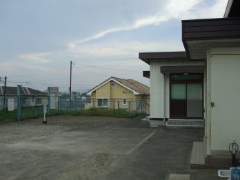 dainohara4.jpg