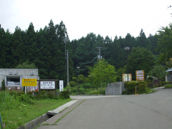 futakuchionsen1.jpg
