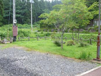 futakuchionsen2.jpg
