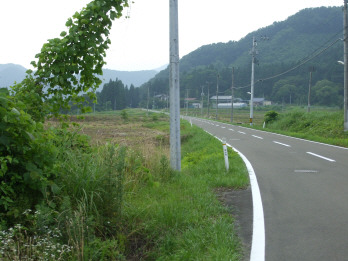 gorinbara2.jpg