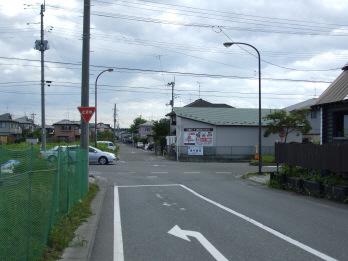 ishikawaura1.jpg
