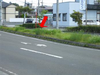 ishikawaura2.jpg