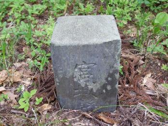 kainukizawa6.jpg