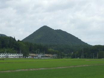 matsukurayama1.jpg
