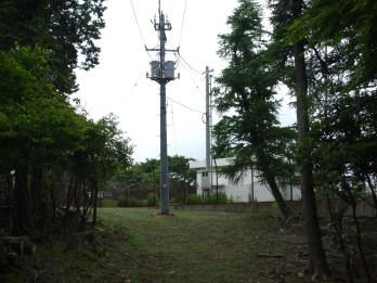 mikuniyama3.jpg