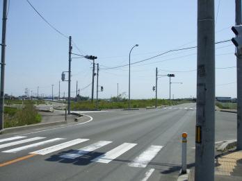 nakamichisita1.jpg