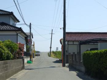 nakamichisita2.jpg