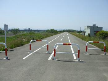 nakamichisita3.jpg