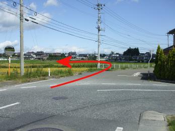 nishihara1.jpg