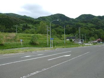 sasanokura1.jpg