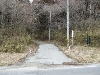 shimohitotsu1.jpg