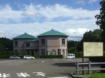 suidouchikaku1.jpg