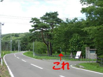 suidouchikaku2.jpg