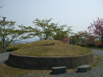 terayama3.jpg