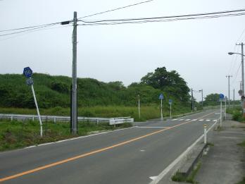 tsukizaki1.jpg