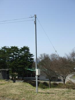 yamashin2.jpg