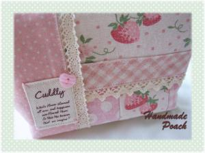 poach_pink1.jpg