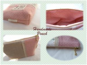 poach_pink2.jpg