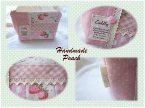 poach_pink3.jpg