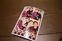 CIMG4689+1+1.jpg