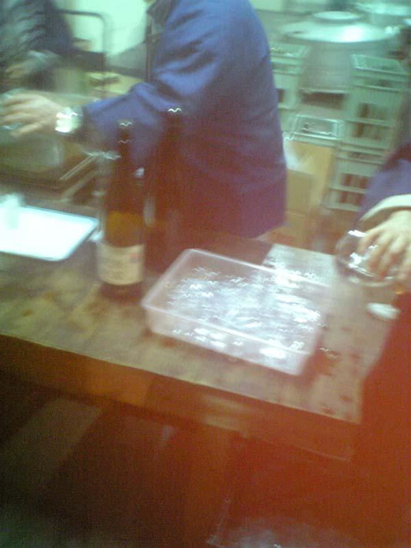 酒蔵開き 004