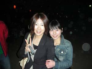 2009花見 015