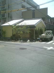 川南 001