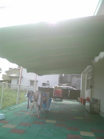 田代テント 003