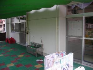 田代テント 006低