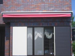 yosinaga-end2.jpg