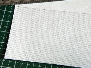 100815-1.jpg