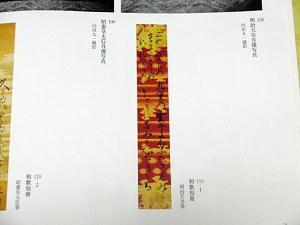 110625-3.jpg