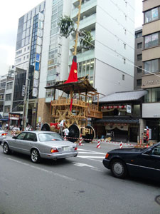 110713 祇園祭a