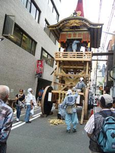 110713 祇園祭b