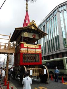 110713 祇園祭c