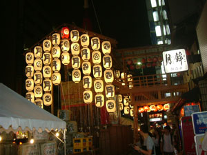 110713 祇園祭d