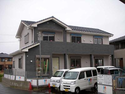 20100215-01.jpg