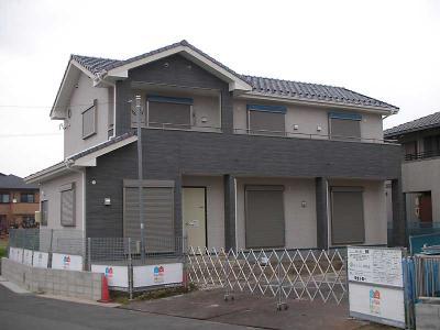 20100301-02.jpg