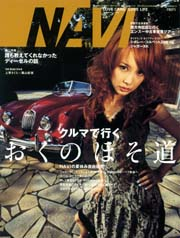 000846_l.jpg