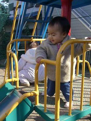 2008_0116画像0058-003