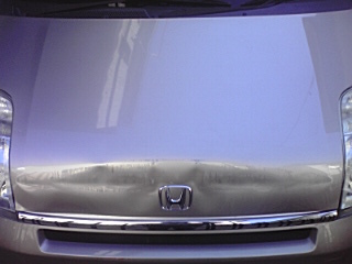20080218-003