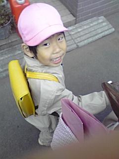 20080313-009