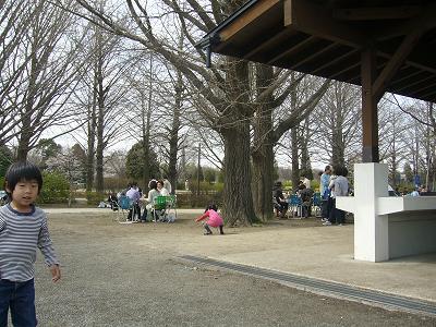 2008_0329-0138