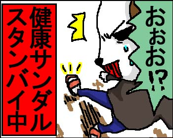 20051125151146.jpg