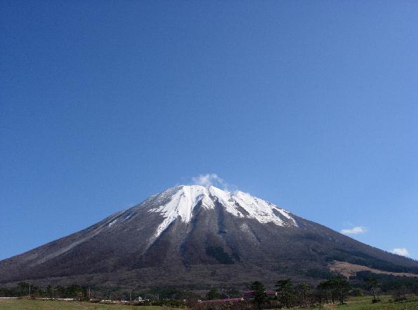 DSCN4282 大山