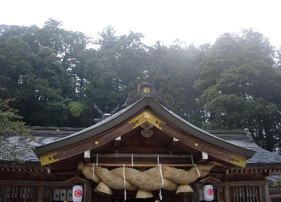 DSCN4294熊野大社