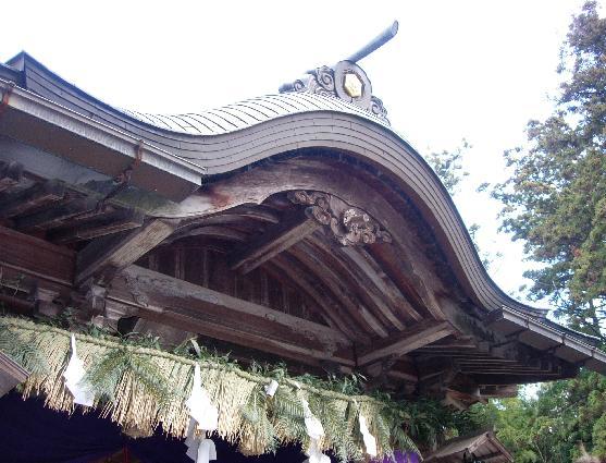 DSCN4296武内神社