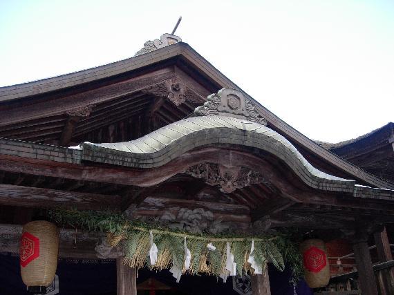 DSCN4297武内神社2